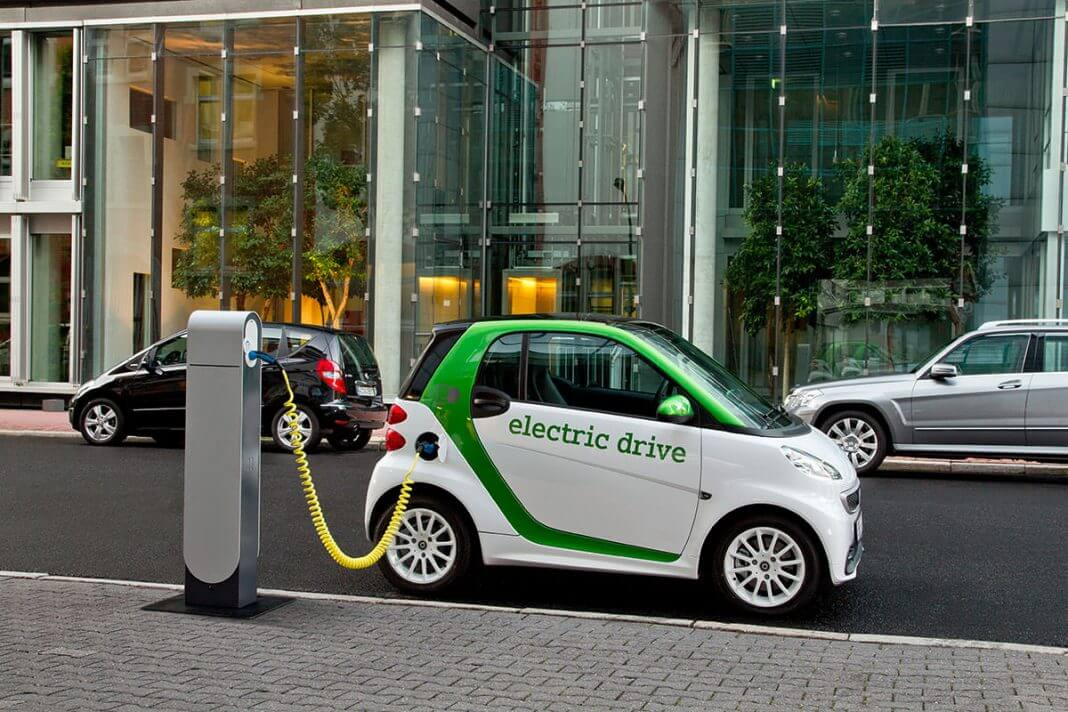 electric car, electric car, pros and cons, advantages and disadvantages